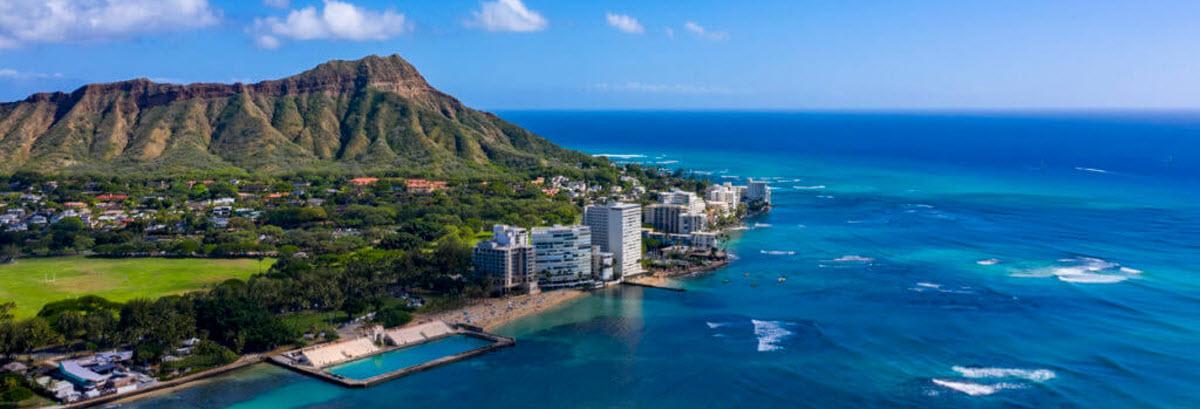Groove_Retreat_in_Hawaii
